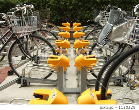 「駐輪場 有料」の画像検索結果
