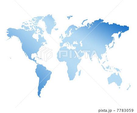 Sketching world map pointillism background illustrations pixta world map sketching gumiabroncs Images