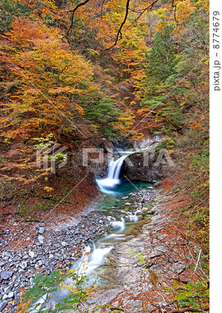 新日本観光地100選の写真素材 - ...