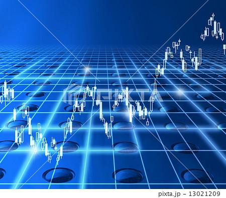 光 通信 株価