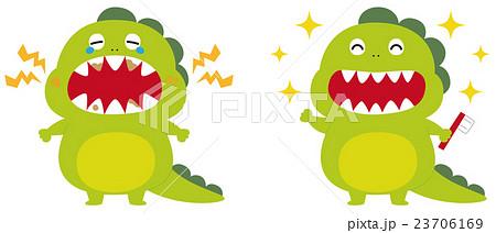 一番欲しい 怪獣 の イラスト 壁紙イラストキャラクター