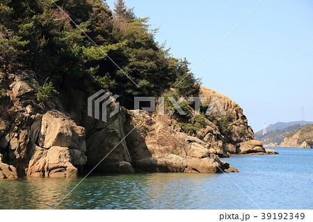 香川郡直島町の写真素材 - PIXTA